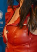 Selena Gomez 6th Biennial UNICEF Ball in Beverly Hills 1/12/16