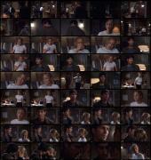 Jennifer Lopez - Angel Eyes (2001)