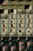 Ali Cobrin - Girl House (2014)