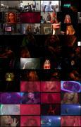 Beyoncé - 1+1 (behind the scene)