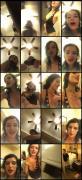 592794de0229b - Celebrity Nude & Erotic Videos