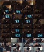 593010d5ae55f - Celebrity Nude & Erotic Videos