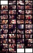 Celebrity Erotica  - Page 2 59a1c6696d8ce