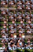 Celebrity Erotica  - Page 3 59abb80229504